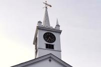 steeple 2